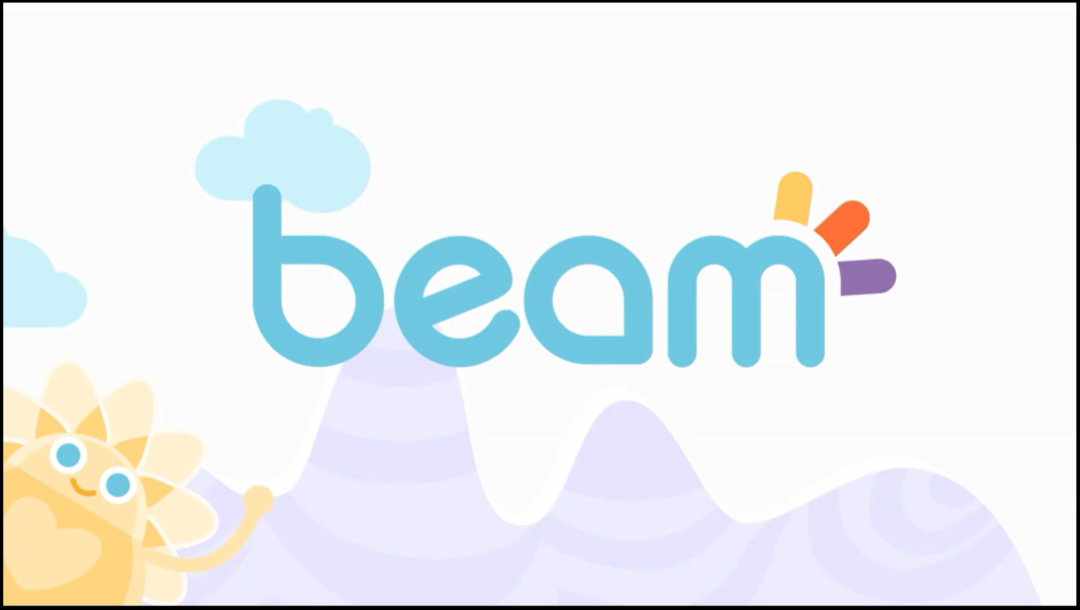 Explainer Video: Beam Feel Good