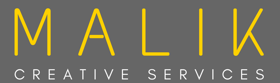 Malik Creative Services