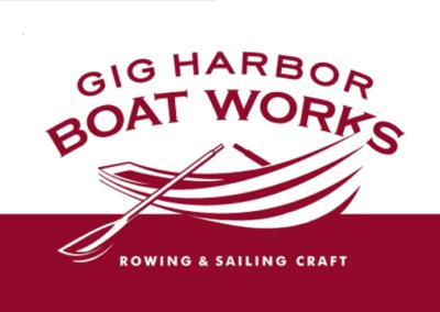 Explainer Video: Gig Harbor boat works