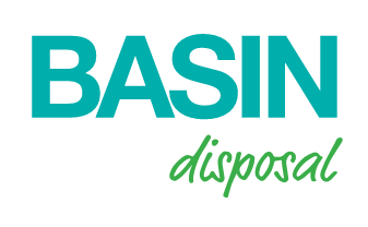 Business Writing: Basin Disposal