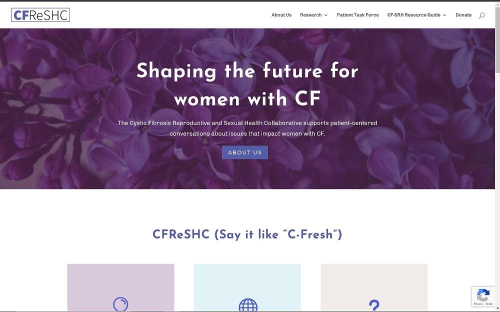 CFRESHC